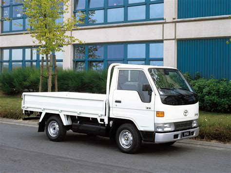 toyota dyna used toyota dyna 300 for sale
