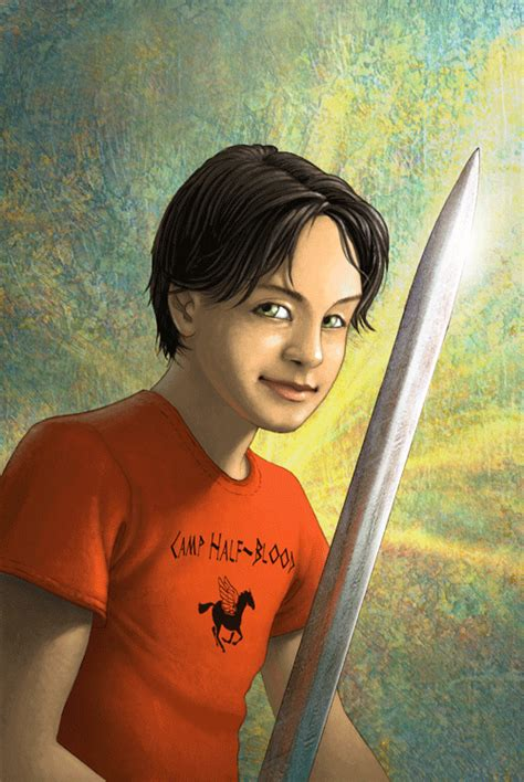 Or Percy Jackson Percy Jackson Books Images Percy Hd Wallpaper And Background Photos 9564220