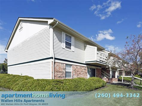 fort wayne housing wallen hills apartments fort wayne apartments for rent fort wayne in