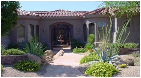 Best Backyard Trees For Privacy Desert Landscaping Phoenix Scottsdale Glendale Amp Peoria