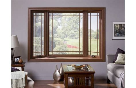 types of living room windows types of living room windows weifeng furniture