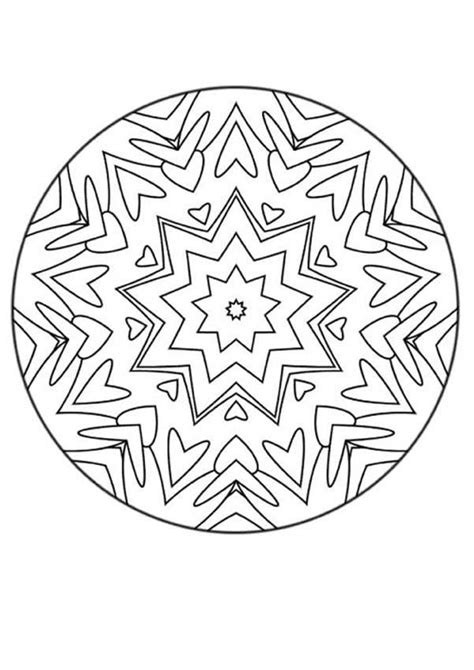 relaxing coloring pages online free coloring pages relaxation coloring pages az coloring