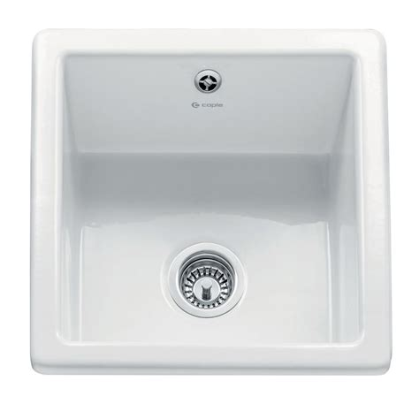 cheap kitchen sinks and taps kitchen sinks contemporary sink dimensions round kitchen
