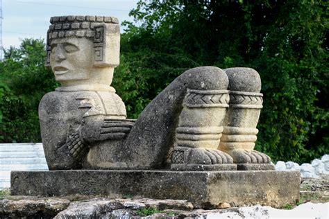imagenes arquitectura azteca todo sobre los aztecas taringa