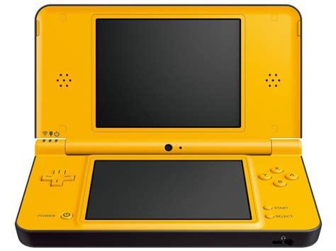 Nintendo Dsi Ndsi Xl 3 dsi xl repair ifixit