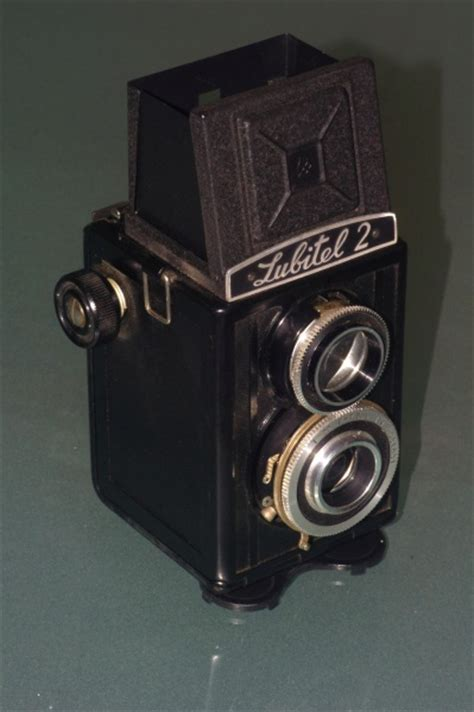 first camera ever what was your first camera ever page 3 pentaxforums com