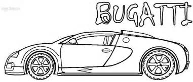 Bugatti Coloring Pages Printable Bugatti Coloring Pages For Cool2bkids