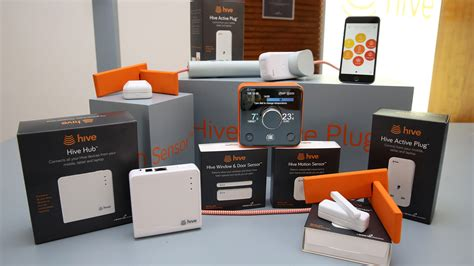 hive active heating 2 review with multizone tech advisor