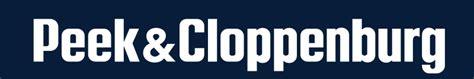 Bewerbungsgesprach Peek Und Cloppenburg File Peek Und Cloppenburg Svg Wikimedia Commons