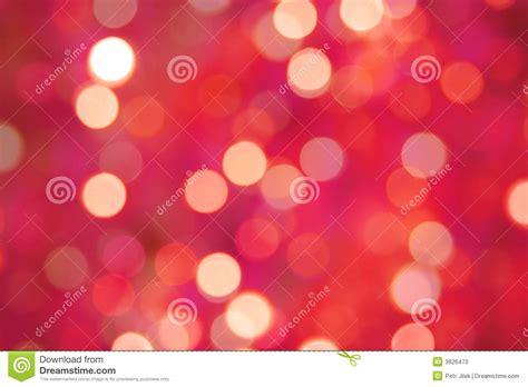 imagenes alegres de navidad alegre del fondo de la navidad del color foto de archivo