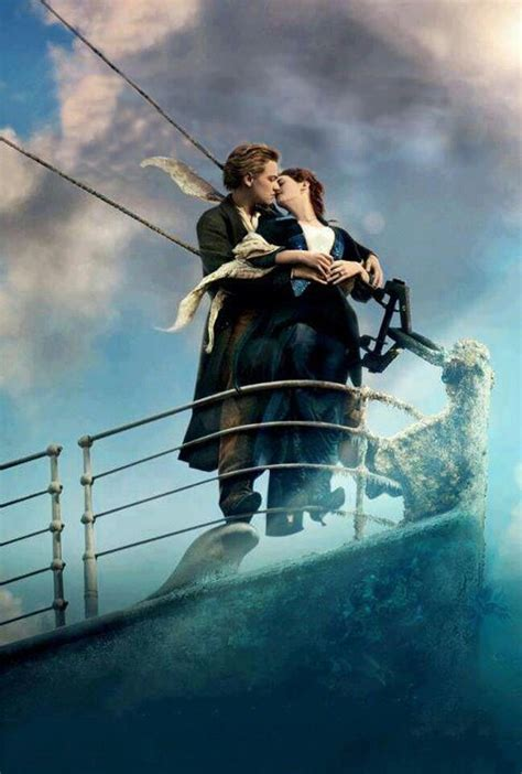 titanic boat pose 158 best kate winslet images on pinterest kate winslet