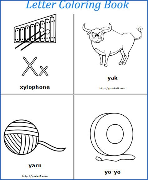 5 Letter Words With X And Y words that start with the letter x free bike