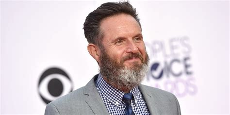 mark burnett jobs mark burnett net worth 2017 2016 biography wiki