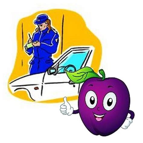Prendre Une prendre une prune expression sur le site savour eu