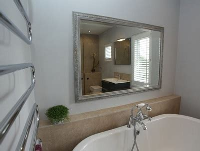 bathroom showrooms cheltenham bathroom designers cheltenham mirror bath