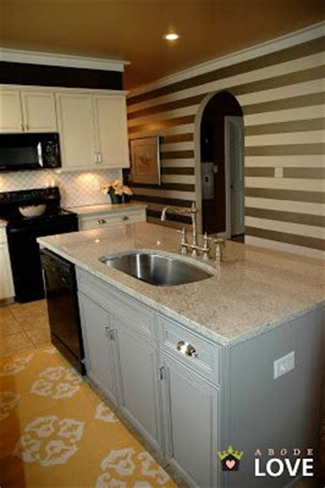 kitchen dreaming a collection of ideas to try about home kitchen island with sink and dishwasher a collection of
