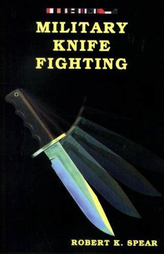 fight club 0393039765 ebook juli 2014