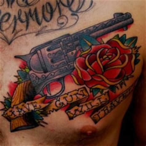 tattoo parlor glasgow forevermore tattoo parlour piercing