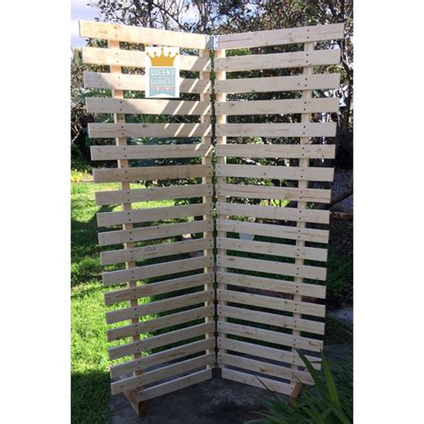 Wedding Backdrop Wood by Wood Pallet Wall Display Wedding Backdrop Wood Pallet