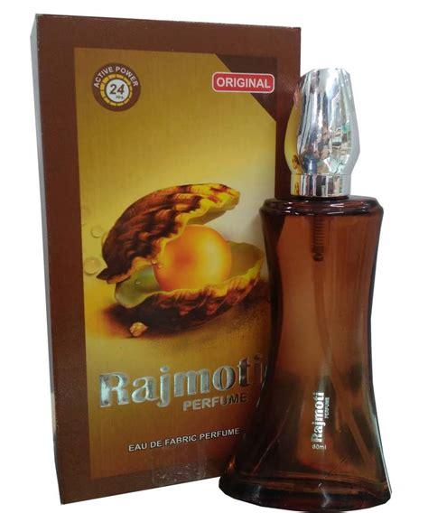 Buy Parfum Original Antonio buy rajmoti original parfum