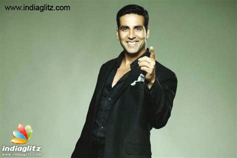 akshay kumar film 2017 list akshay kumar reveals his films for 2017 simply cinema in