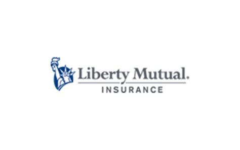 liberty house insurance home owners insurance quotes fast free homeinsurancepeak