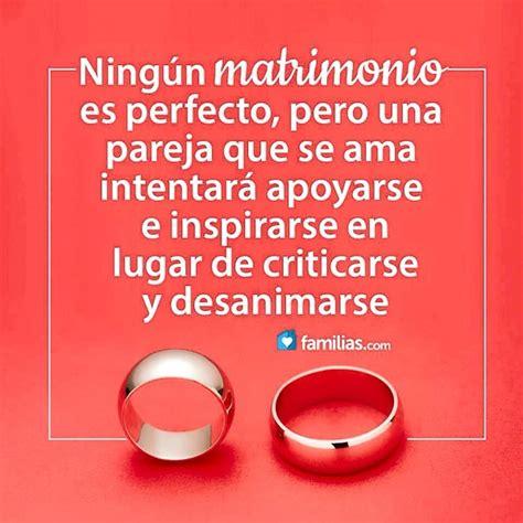 imagenes positivas para un amor frases positivas para el matrimonio imagenes de amor con