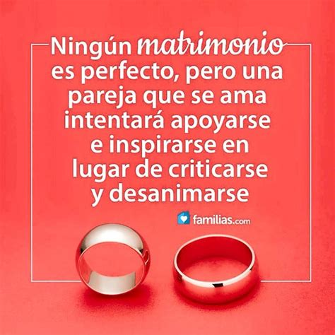 imagenes y frases positivas de amor frases positivas para el matrimonio imagenes de amor con