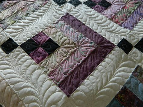 hanging gardens quilt quiltingboard forums