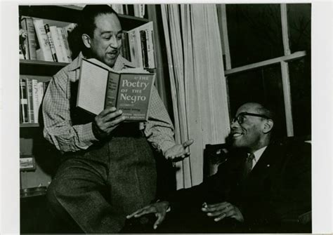 biography in context nypl image gallery harlem renaissance writers