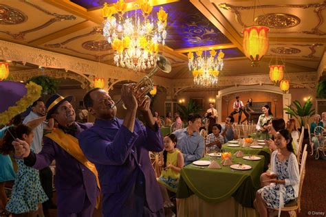 New Orleans Style House Plans disney cruise line reveals major overhaul plans for the