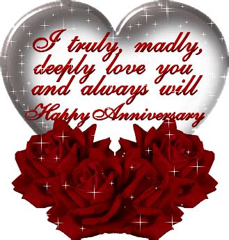 wedding anniversary gif wishes toanimationscom hd wallpapers gifs backgrounds images