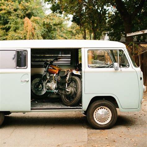 Mobile Motorrad Oldtimer Bmw by Thehalifaxjungle Mobile Motorr 228 Der
