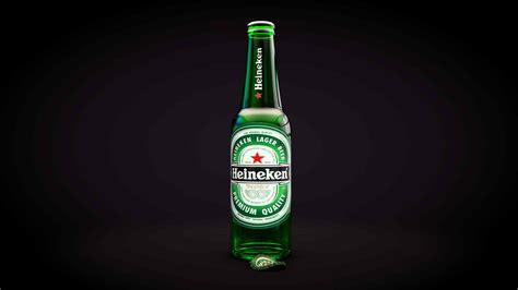 Beautiful Heineken Wallpaper Full Hd Pictures Heineken Wallpaper