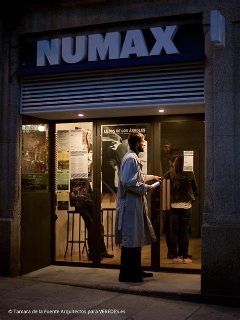 libreria cinema cinema e librer 237 a numax h 225 bitat social veredes