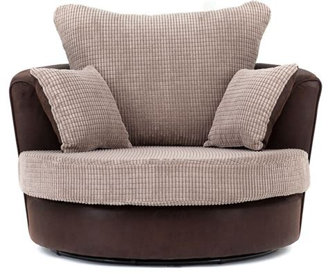 cuddle sofas and chairs small cuddle chair 100 swivel cuddle chair dfs round
