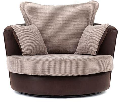 cuddle armchair cuddle chairs hi 5 home furniture