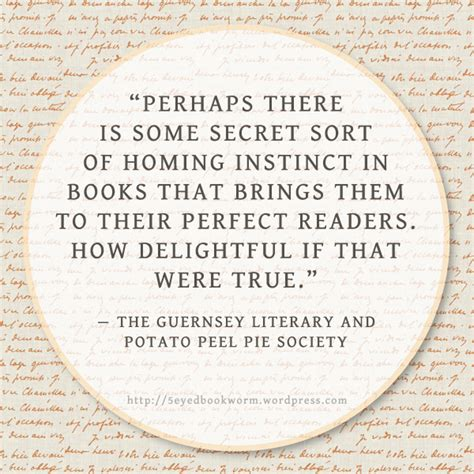 the guernsey literary and notable quotes the guernsey literary and potato peel pie society guernsey pies and books