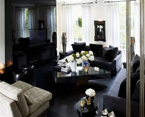 stunning living rooms 9 stunning living rooms by hoppen
