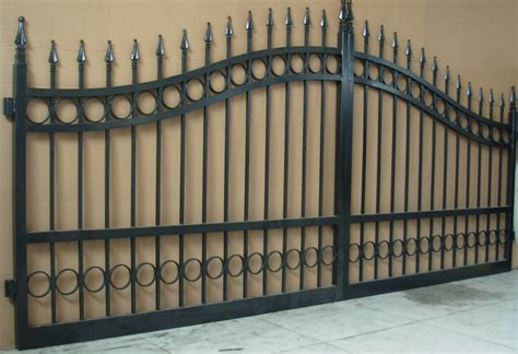 house steel gate designs high quality modern latest simple steel indian house main