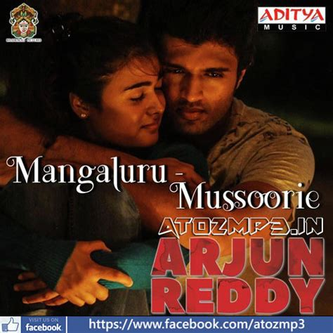 download mp3 from arjun reddy arjun reddy 2017 telugu mp3 songs free download atozmp3