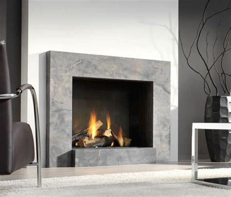 25 best ideas about contemporary fireplaces on