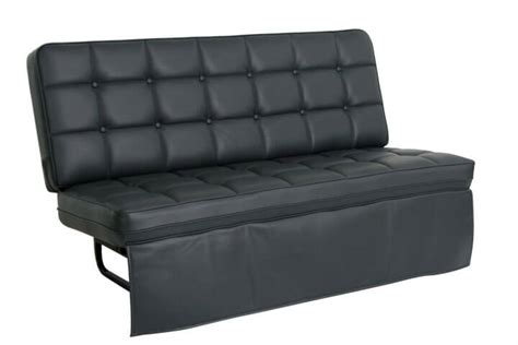 van sofa seat duchess sofa bed