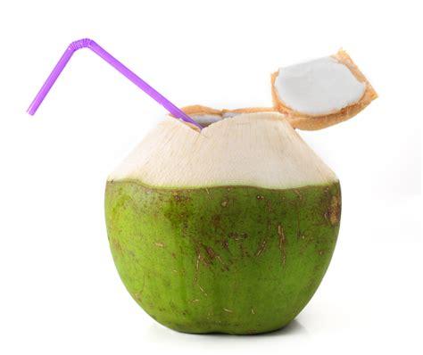 Rainbow Coconut Import Bangkok home import coconut