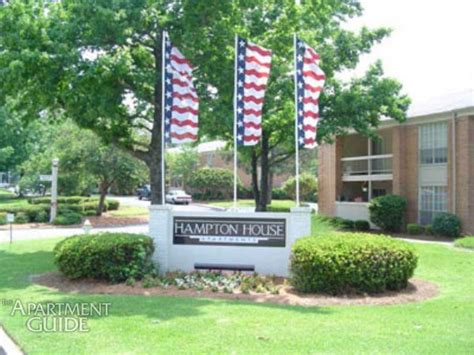jackson ms housing authority jackson ms affordable housing
