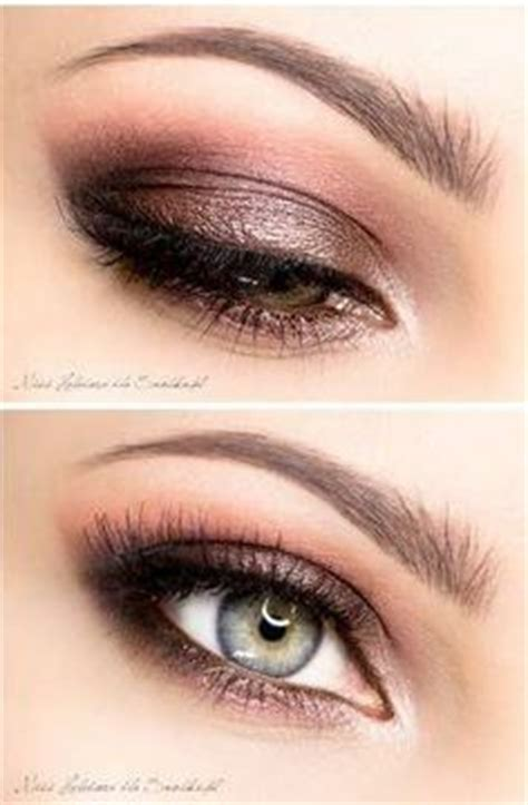 hooded eyes design eyebrows for hooded eyes eyebrows hooded eyes and
