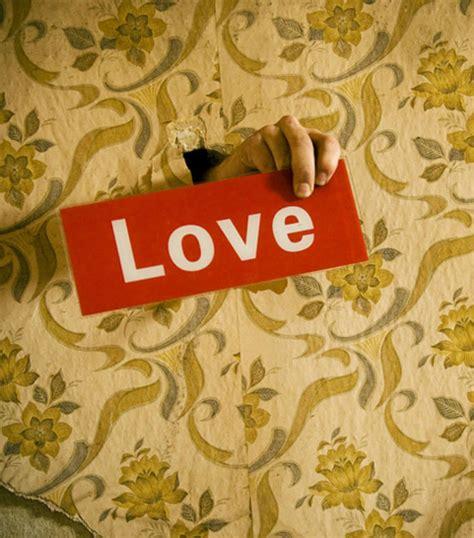 ich liebe dich wann liebesbekundungen wann quot ich liebe dich quot sagen