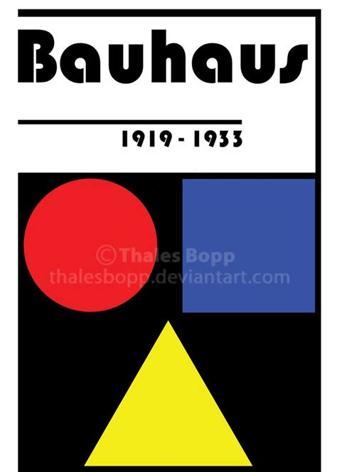 libro le bauhaus 1919 1933 1000 images about bauhaus on le corbusier walter gropius and bauhaus building