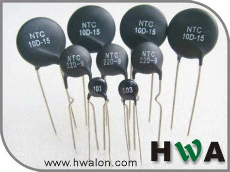 ntc thermistor fiyat mf72 5d11 ntc termist 246 r diren 231 ler 252 r 252 n kimliği 604221145 turkish alibaba