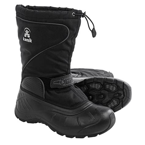 mens winter boots with removable liners mens winter boots with removable liners 28 images s